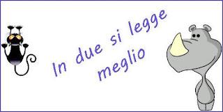 https://lalettricesullenuvole.blogspot.com/search/label/In%20due%20si%20legge%20meglio