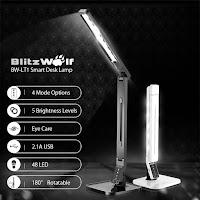 BlitzWolf® BW-LT1