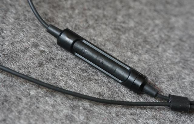 soundmagic es30c,聲美es30c,cp值耳機