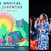 La Iglesia Anuncia Gran Festival Virtual de Música para la Juventud - 1° Edición, Mundial