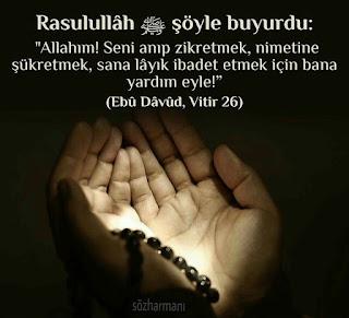 dualar, peygamber duaları, hz muhammedin duaları, en güzel dualar, kabul olunacak dualar, kabul olan dualar, resimli dualar, her derde deva dualar, şifa duaları, af  duası, hastalık için dua, bol rızık için dua, tövbe duası