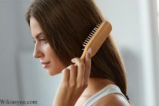 كيف تختارين منتجات شعرك الصحيحة؟