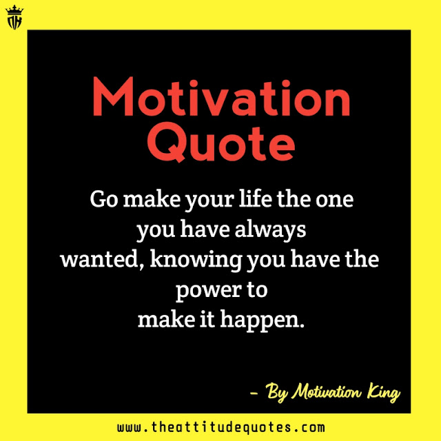 inspirational quotes for monday, inspirational quotes of leaders,inspirational quotes by famous people, motivational quotes for self, motivation quotes on love, be happy motivational quotes, motivational quotes on happiness