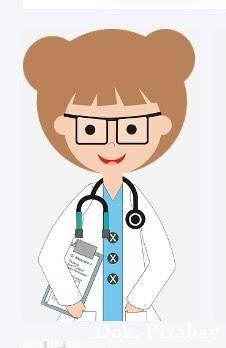 tanya dokter kulit online, daftar nama dokter kulit, cara konsultasi dengan dokter kulit,