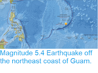 https://sciencythoughts.blogspot.com/2017/05/magnitude-54-earthquake-off-northeast.html
