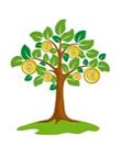 árvore dinheiro shares mytrafficvalue ganha ganhar dividendos