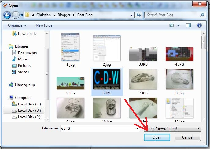 how to add a cover to a mp3 file