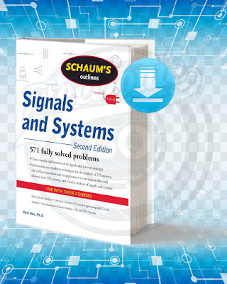 Free Book Schaum's Outline Of Signals And Systems pdf.