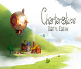 charterstone-digital-edition