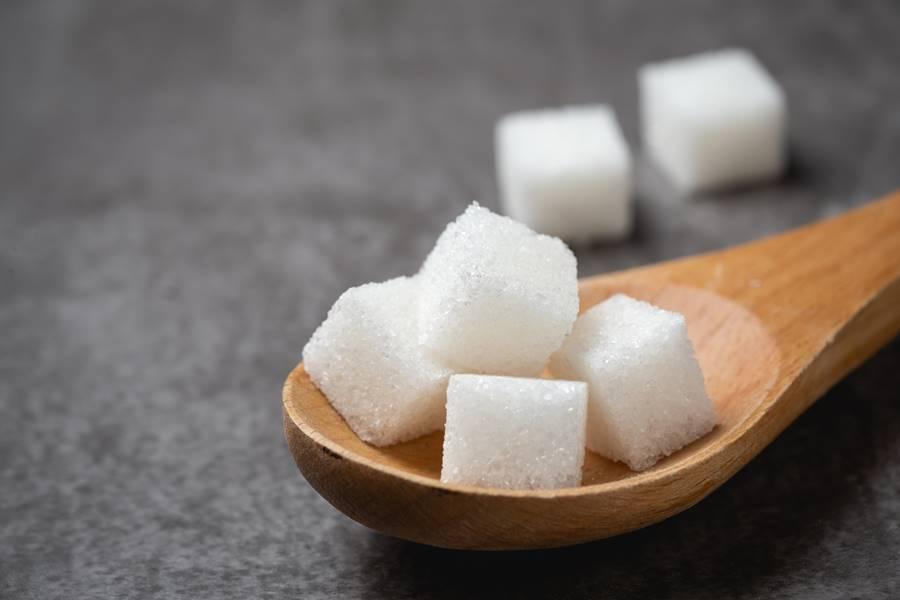 Efectos del azucar