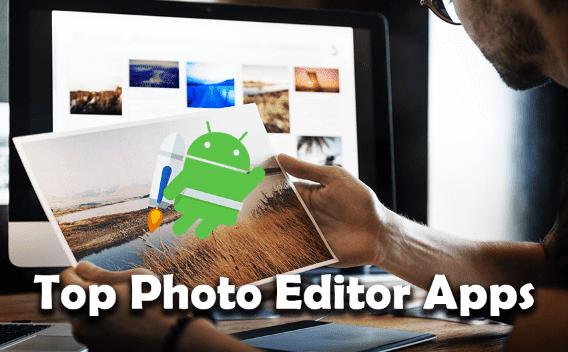 photo-edit-best-apps