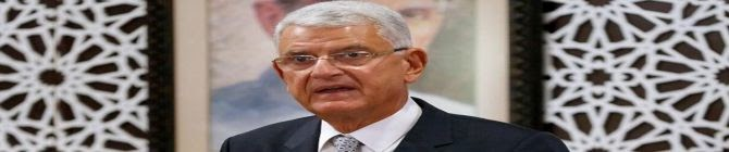 UNGA President Volkan Bozkir Commends India For 'Rich' Programme of Work During Upcoming UNSC Presidency