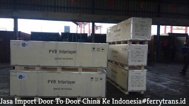 About Us Indonesia Undername Import Export Jakarta Indonesia