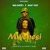 AUDIO l Man Uwezo x Shaky Boy - Mwepesi l Download