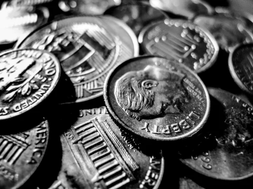 best penny stocks to buy now UK