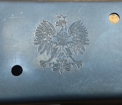 AK-Engraving-Polish-Coat-Of-Arms-Eagle