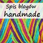http://spis-blogow-handmade.blogspot.com/