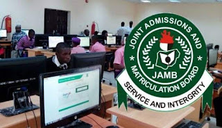 [[Ka karanta]] Convert Your JAMB/UTME To D,e/Direct Entry.