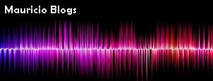 cambiador de voz con efectos apk, aplicacion para cambiar el tono de la voz