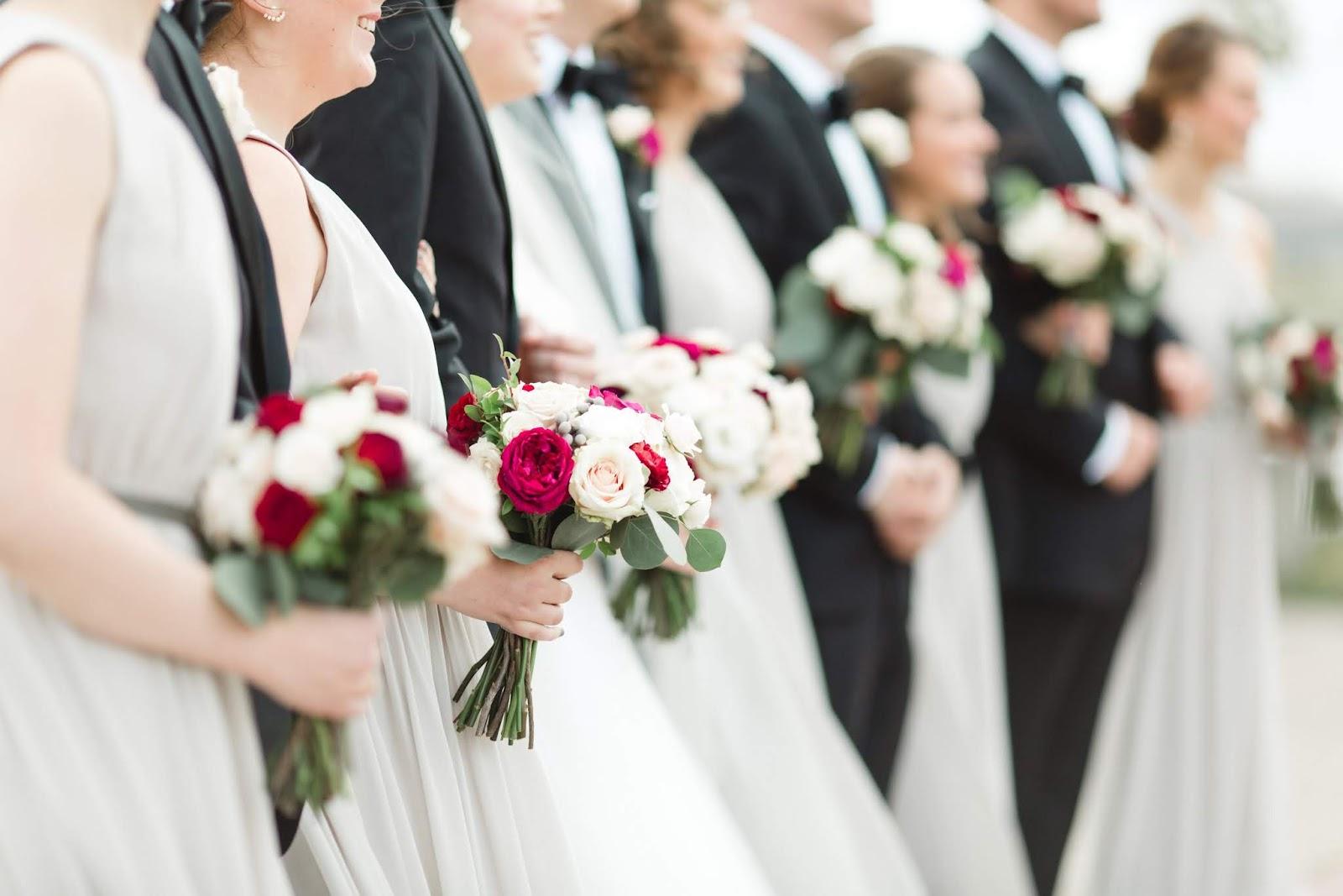 minneapolis-fall-wedding