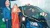 GF के साथ शादीशुदा BF फरार, 10 दिन पहले शादी हुई थी - INDORE NEWS