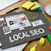 I Will Do Local SEO For Your Business With Audit, On-page Optimization and Off-page Optimization Separate