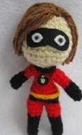 http://philaeartes.wordpress.com/2013/03/08/soon-mrs-incredible-elastigirl/