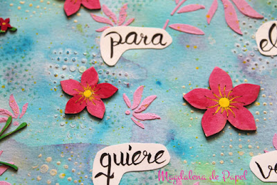 blog hop art journal inspiracion japonesa 3