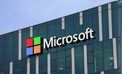 Microsoft sacks 50 journalists to replace them with robots