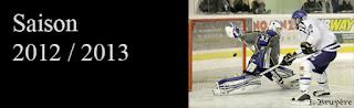 http://blackghhost-sport.blogspot.fr/2017/12/hockey-sur-glace-saison-2012-2013.html