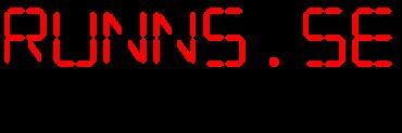 Runn Design och Webshop - En blogg om udda prylar - Runns.se