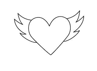 לב לצביעה