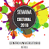 Presentación Semana Cultural