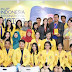 Keunggulan Kuliah di College University Indonesia atau UI