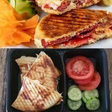 afili tost muratpaşa antalya menü fiyat listesi tost sipariş