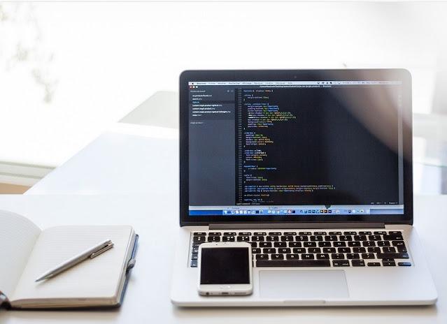 5+ Code Editor dan Compiler Online Terbaik