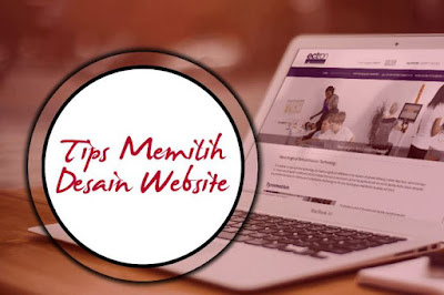 Manfaat Berwirausaha Menggunakan Website Profesional