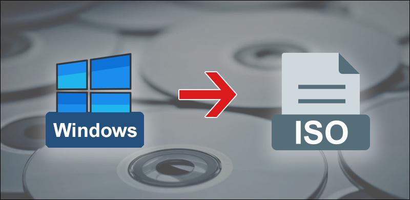 كيفية-تحويل-ملفات-تثبيت-ويندوز-الى-ISO-قابل-للإقلاع-بأكثر-من-طريقة