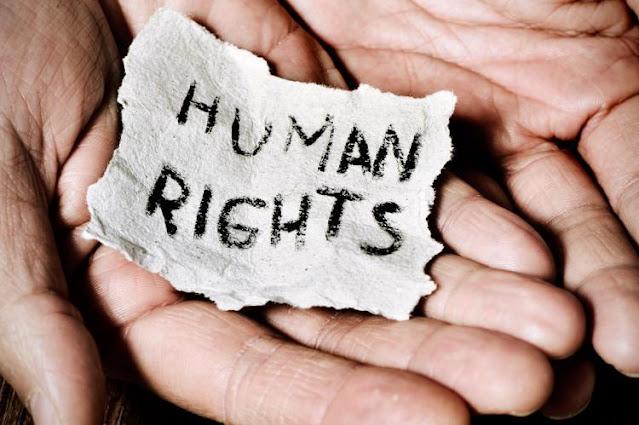 İnsancıl Hukuk Nedir?