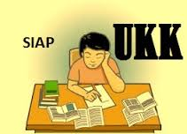 Soal soal UKK SD/MI KTSP Kelas 1, 2, 3, 4, 5 Semester 2