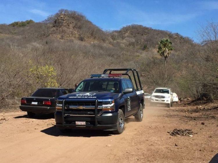 Las ráfagas vuelven a sonar en Culiacán; ejecutan a cuatro personas