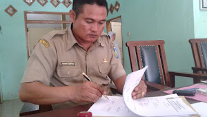 Residivis Galian C ilegal, Santoso Ditahan Polres Jepara