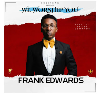 Frank Edwards songs