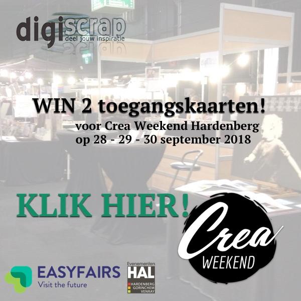 https://digiscrap.nl/beurzen-en-evenementen-253/gratis-beurskaarten-voor-crea-weekend-najaar-2018/msg92504/#msg92504
