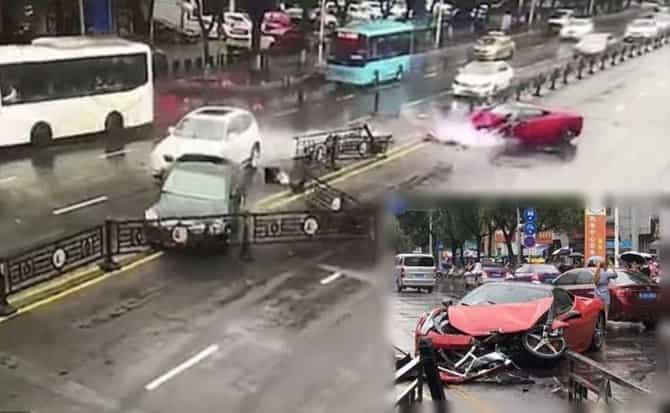 velocidad, seguros