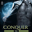 Conquer the Demon Bk 3