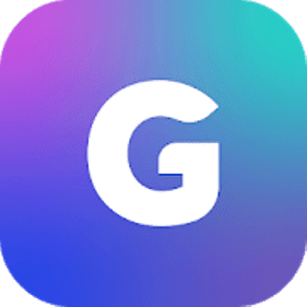 Gruvy Iconpack v [Patched] APK