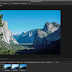 Free Photoshop CC | Download Adobe Photoshop full version
