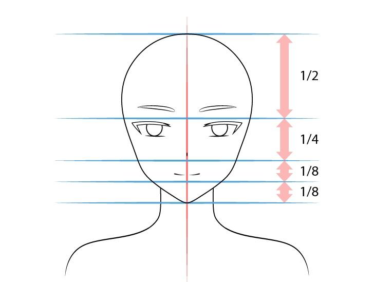 Gambar mulut gadis anime elf