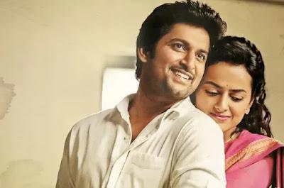 Movierulz Jersey (2019) Telugu Full Movie | Stills 8 | Download
